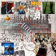 10CC / 10CC'S GREATEST HITS 1972-1978[輸入盤]