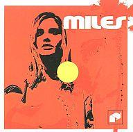 MILES / MILES[輸入盤]