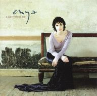 enya / a day without rain[輸入盤]