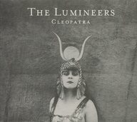 The Lumineers / Cleopatra[輸入盤]