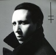 Marilyn Manson / Heaven Upside Down[輸入盤]