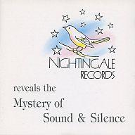 Sound & Silence[輸入盤]