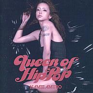 安室奈美恵 / Queen of Hip Pop