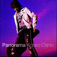 押尾コータロー / Panorama