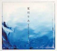 夏川りみ / 夏川りみ SINGLE COLLECTION Vol.1