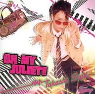 藤井隆 / OH MY JULIET!