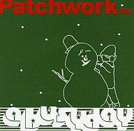 PATCH WORK LI/abusyday [限定盤]