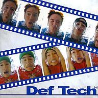 Def Tech / Def Tech