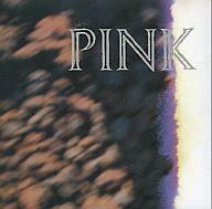 PINK / デイドリーム・トラックス