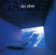Der Zibet / GARDEN(廃盤)