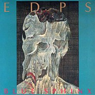 E・D・P・S      /BLUESPHINX