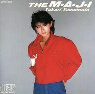 山本ゆかり        /The M・A・J・I(H)