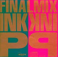 PINK / FINAL MIX(廃盤)