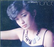 山口百恵 / 33 SINGLES MOMOE