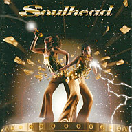 SOULHEAD / Oh My Sister