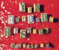 オムニバス / YEN レコード・ヒストリー(廃盤)