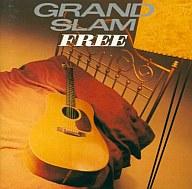 GRAND SLAM / FREE(廃盤)