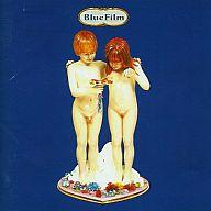 BLUE FILM / MANDRAGORA(廃盤)