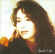 竹内まりや / Quiet Life