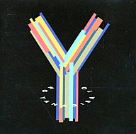 柳葉敏郎 / Y(廃盤)