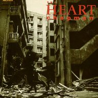 THE HEART / CHAPMAN