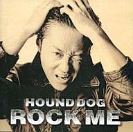 ハウンド・ドッグ / ROCK ME