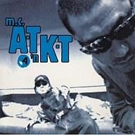 m.c.A・T'n K・T / A