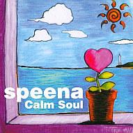 speena / Calm Soul