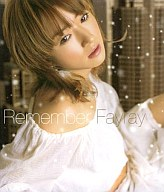 Fayray / Remember