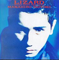 本木雅弘 / LIZARD(廃盤)
