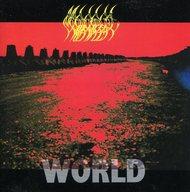 マルチプレックス     /ワールド
