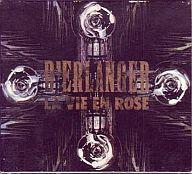 D'ERLANGER / LA VIE EN ROSE[メジャー盤]