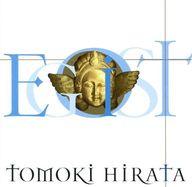 TOMOKI HIRATA / Egoist