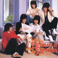 レイジー / Dream a Dream(廃盤)
