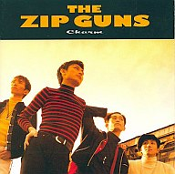 THE ZIP GUNS / Charm