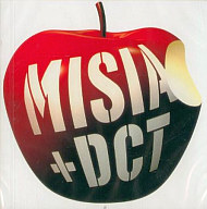 MISIA+DCT / I miss you~時を越えて~
