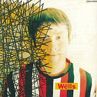 The Wells / 虹の彼方へ(廃盤)