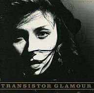 トランジスターグラマー / TRANSISTOR GLAMOUR