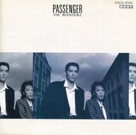 ザ・ルースターズ / PASSENGER~CD文庫1500