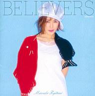 藤谷美和子 / BELIEVERS