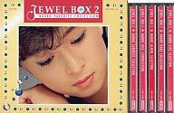 河合奈保子 / JEWEL BOX2