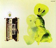 カーネーション / Parakeet & Ghost