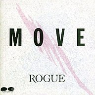 ROGUE        /MOVE