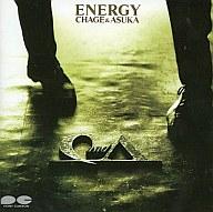チャゲ&飛鳥/ENERGY