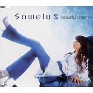 Sowelu / beautiful dreamer