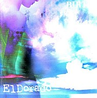 ElDorado/BIRTH