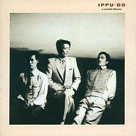 IPPU-DO / ルナティック・メニュー(廃盤)