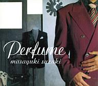 鈴木雅之 / Perfume