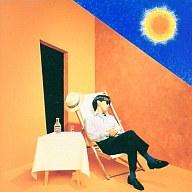 木根尚登 / NEVER TOO LATE 夢のつづき(廃盤)