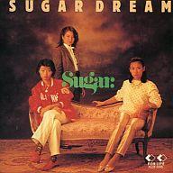 Sugar / Sugar Dream